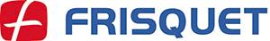 LogoFrisquet_horizontal
